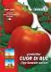 Pomidor Cuor Di Bue ( typ Bawole Serce )