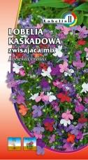 Lobelia Kaskadowa