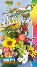 Kwiaty na Suche Bukiety